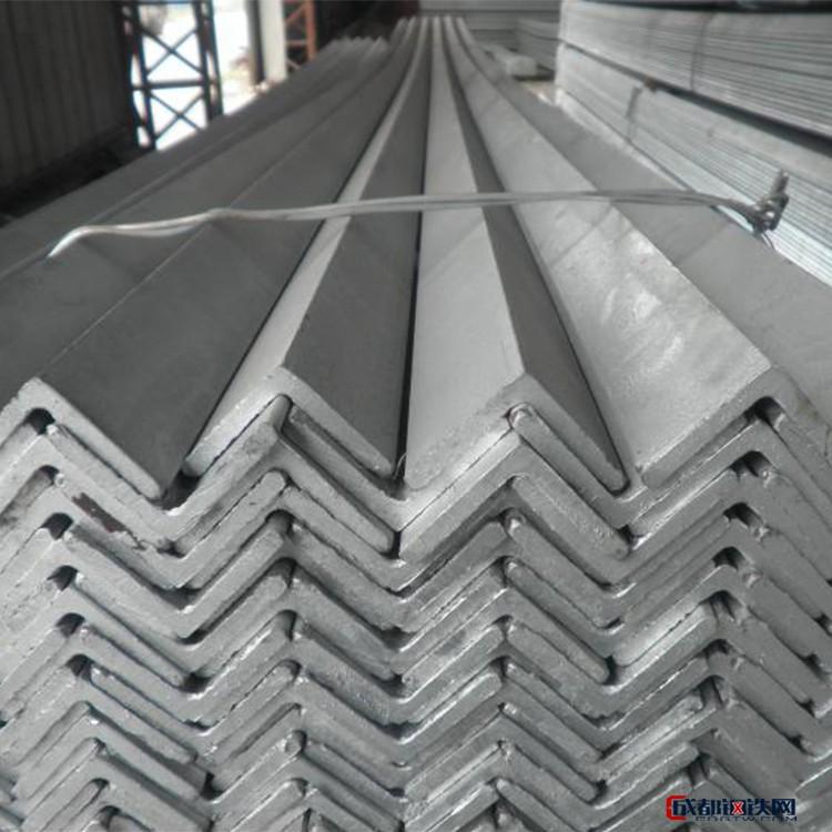 天津角钢厂q235a角钢  厂家直销 品质保证 角钢现货 角钢规格 角钢多钱