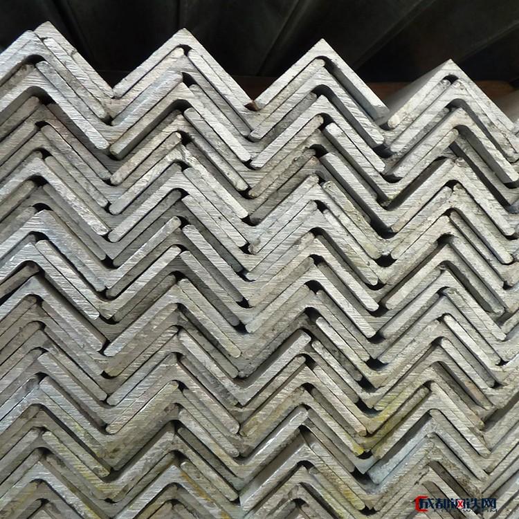 天津角钢厂 q235a角钢 厂家直销品质保证 角钢价格 角钢规格 角钢报价