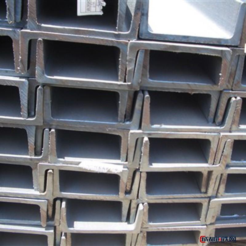 天津大邱庄槽钢价格槽钢批发槽钢框架结构槽钢热轧槽钢Q235B槽钢镀锌槽钢价格镀锌槽钢规格框架结构槽钢国标槽钢热轧槽钢