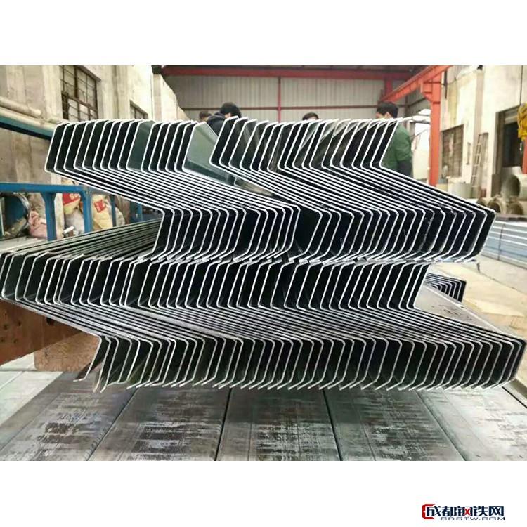 【 毅衡润钢结构】供应z型钢 z型钢批发 z型钢价格 各种规格z型钢订制  钢结构工程  z型钢生产厂家 厂家直销
