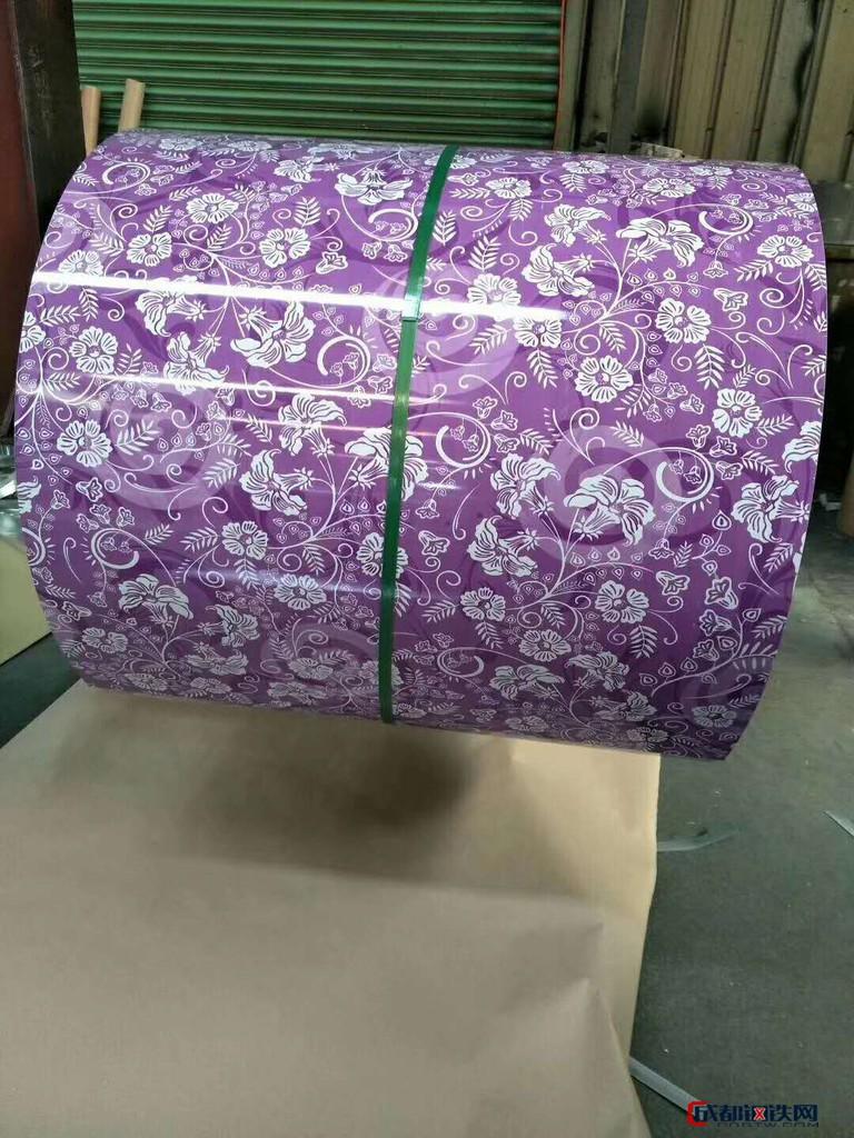 廠家供應鍍錫板馬口鐵可定尺開平規格齊 馬口鐵圖片