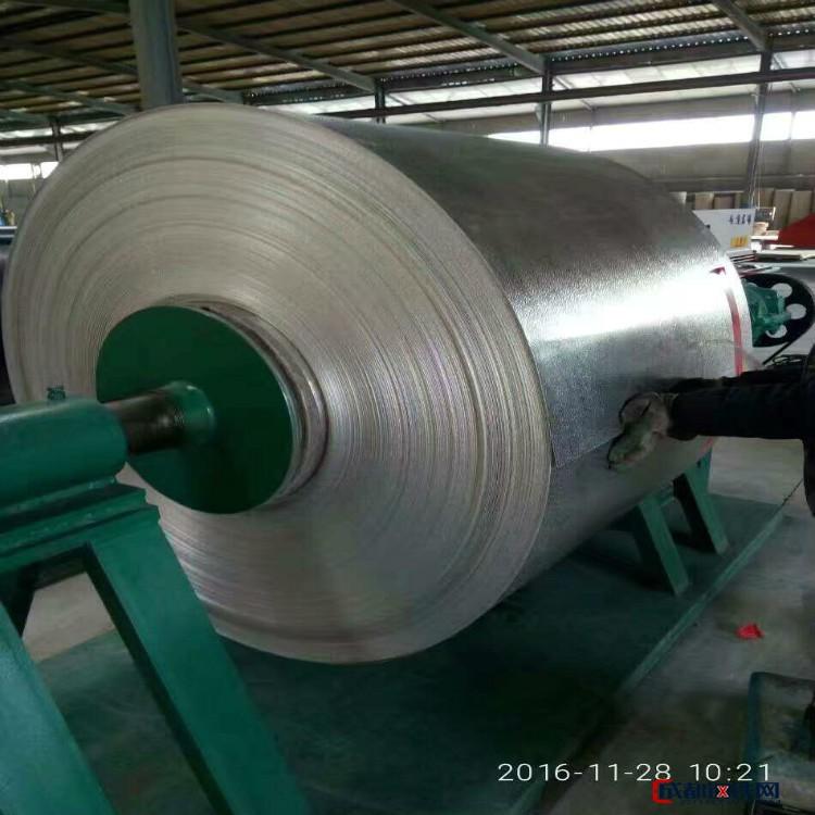 现货316不锈钢板中厚开平板冷轧热轧板折弯剪板激光加工