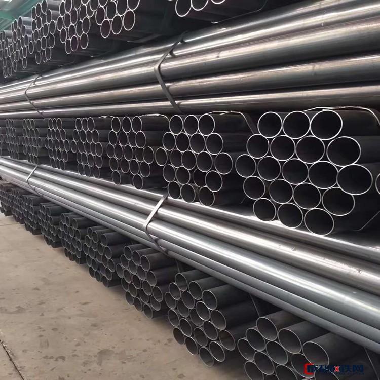 直焊焊管 焊管直缝焊管 小口径焊管 大口径焊管厂 优质钢材