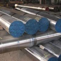 成都供应本钢10#碳合结圆钢规格φ60