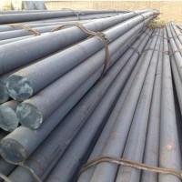 成都供应本钢10#碳合结圆钢规格φ65