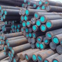 成都金峰现货供应石钢10#碳合结圆钢规格φ65