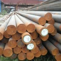 成都金峰现货供应石钢10#碳合结圆钢规格φ80