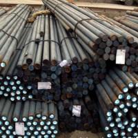 成都供应本钢10#碳合结圆钢规格φ90