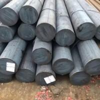成都供应本钢10#碳合结圆钢规格φ110