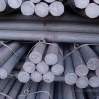 成都供应本钢10#碳合结圆钢规格φ120