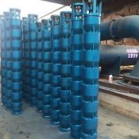 天津高品质200QJ-37KW深井泵厂家-天津潜成专注品质
