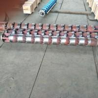 宁夏大功率卧式水泵-315kw卧式潜水泵生产厂家