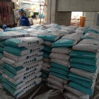 福州c80灌浆料厂家 超流态灌浆料价格