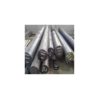 成都金峰供应非调质钢