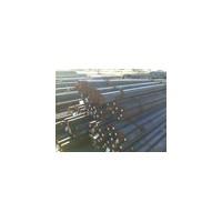 成都金峰供应弹簧钢图片