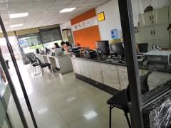办公室 (1)