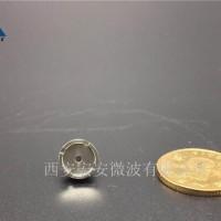 西安宏安通讯设备用金属件螺纹式HA-5A-1防水透气阀