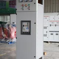 正昂电气低压抽屉柜开关柜GCK GCS MNS 双电源柜 进出线柜电容柜厂家直销