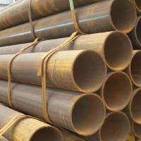 实誉供应|焊管