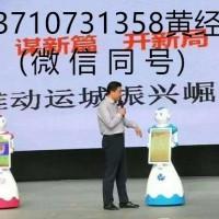 法律服务机器人,司法机器人