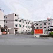 东莞市皓天试验设备有限公司分部