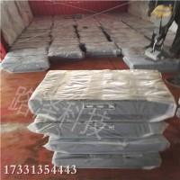 彈性球形鋼支座廠家及報價圖片