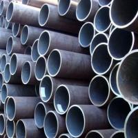 聚集批发包钢/鲁丽/重钢/衡阳无缝管18x3规格|现货供应