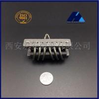 西安宏安电气设备用GX-20AN系列带橡胶垫减震隔振器