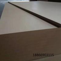 临沂高密度板中纤板雕刻镂铣板工厂