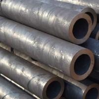 聚集供应批发高压锅炉管。。。。图片
