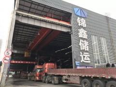 四川物流仓储 (6)