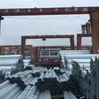 鸿运腾达焊管规格DN15x2.0~DN300*5.75天津友发现货规格齐全