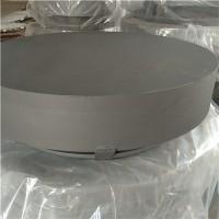 抗震球型钢支座_固定抗震球型钢支座_抗震球型钢支座厂家图片