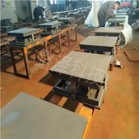 弹性铰支座厂家|双向弹性铰支座|TLQZ型铰支座定做图片