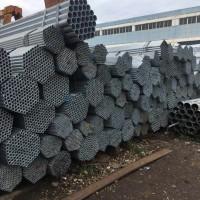 凤鸣钢管供应各 架子管 焊管  镀锌管 等,,