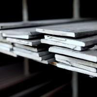 sus304不锈钢扁钢异型钢扁条