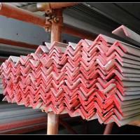 sus316L不锈钢角钢工业建筑用等边角钢