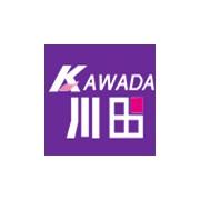 广东川田卫生用品有限公司