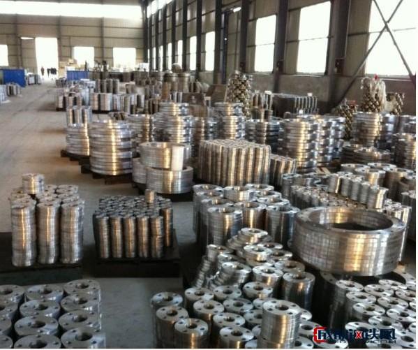 河北亚典管件制造有限公司