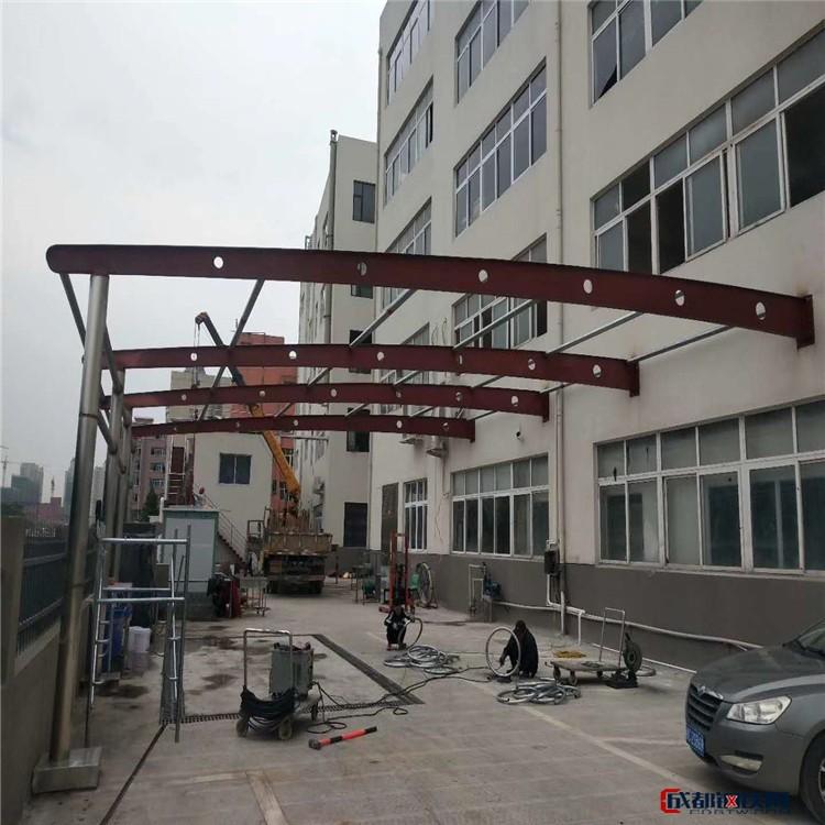 上海锦资装饰工程有限公司