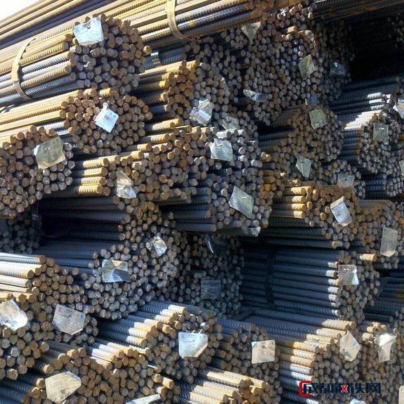 北京同興德利鋼鐵物資有限公司
