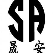 滄州維宇管件有限公司